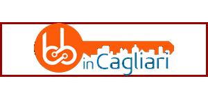 bb_in_cagliari